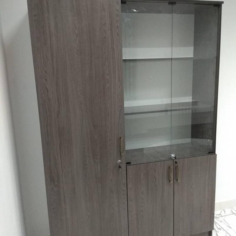 Офисная мебель-Офисная мебель «Модель 19»-фото4