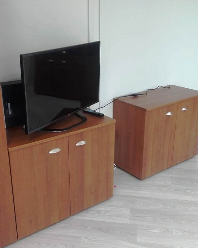 Офисная мебель-Офисная мебель «Модель 84»-фото4