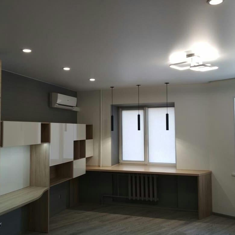 Мебель для спальни-Спальня «Модель 8»-фото3