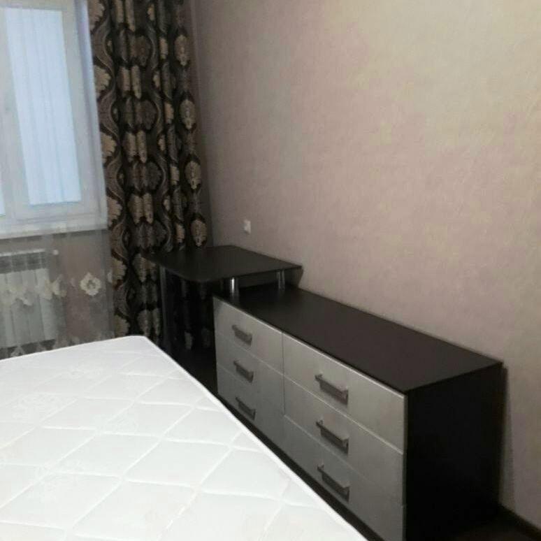 Мебель для спальни-Спальня «Модель 81»-фото4