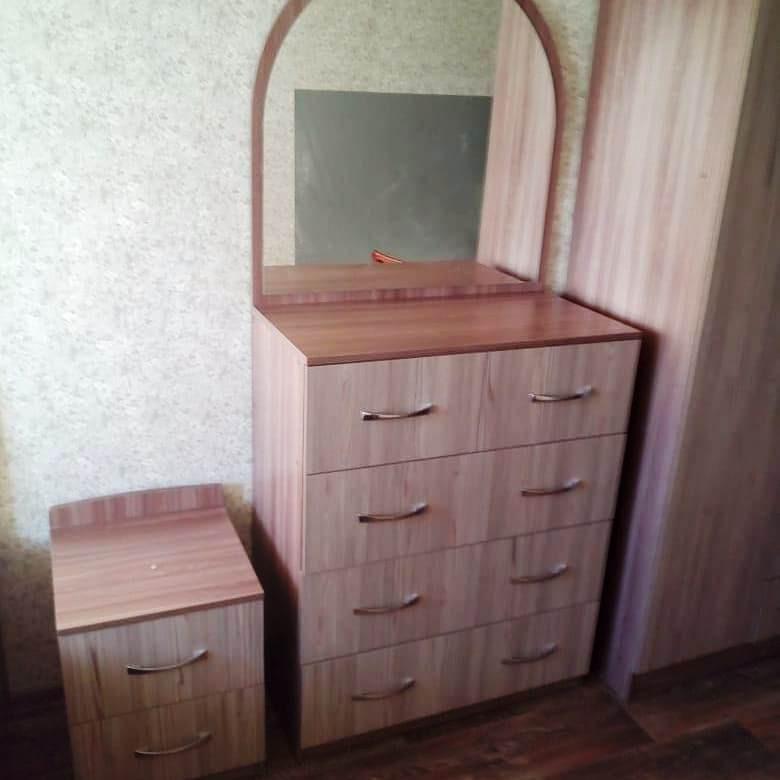 Мебель для спальни-Спальня «Модель 101»-фото2