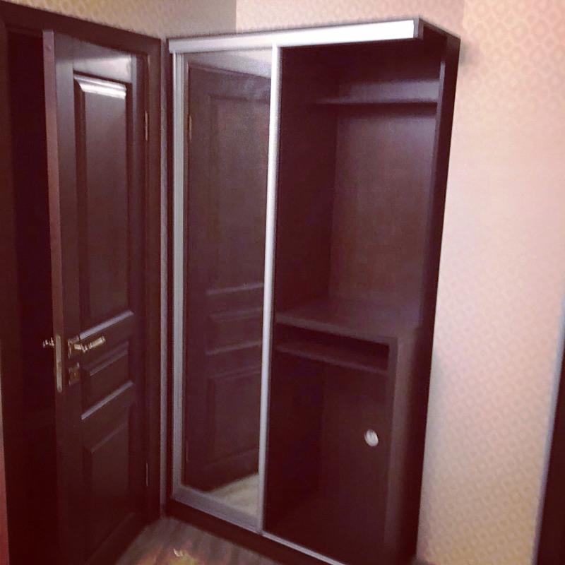 Мебель для спальни-Спальня «Модель 83»-фото4