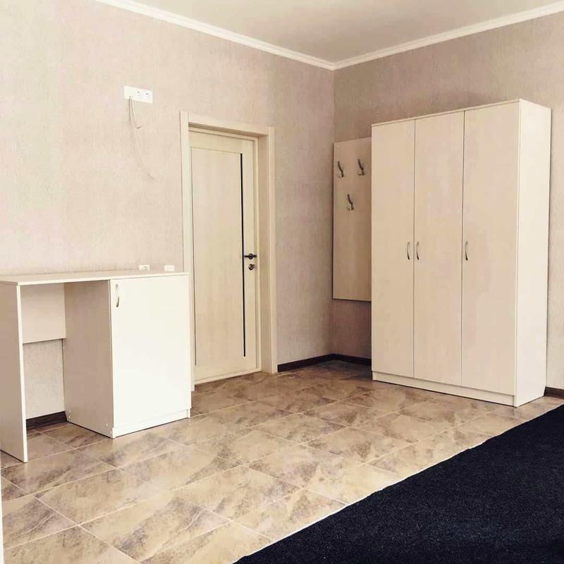 Мебель для спальни-Спальня «Модель 82»-фото5