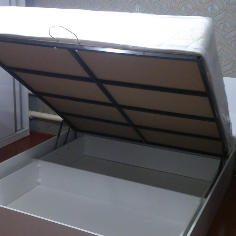 Мебель для спальни-Спальня «Модель 69»-фото3