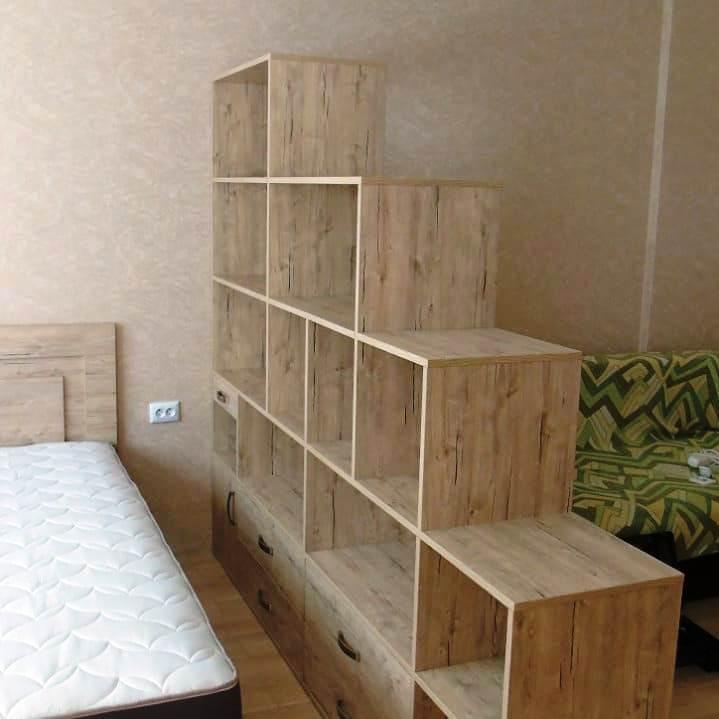 Мебель для спальни-Спальня «Модель 88»-фото2