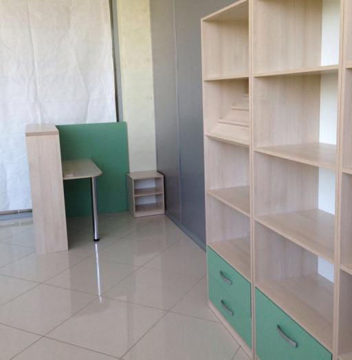 -Мебель для магазина «Модель 27»-фото15
