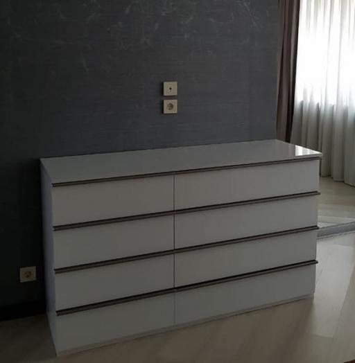 -Спальня «Модель 18»-фото17