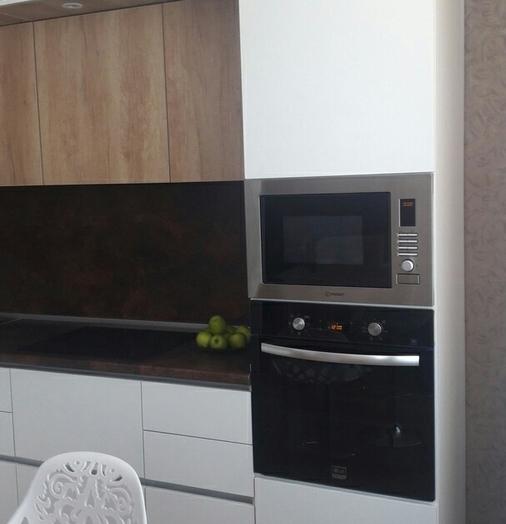 -Кухня из ЛДСП «Модель 176»-фото19