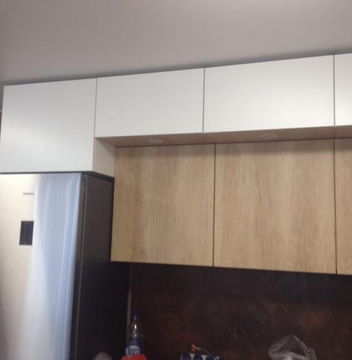 -Кухня из ЛДСП «Модель 176»-фото20