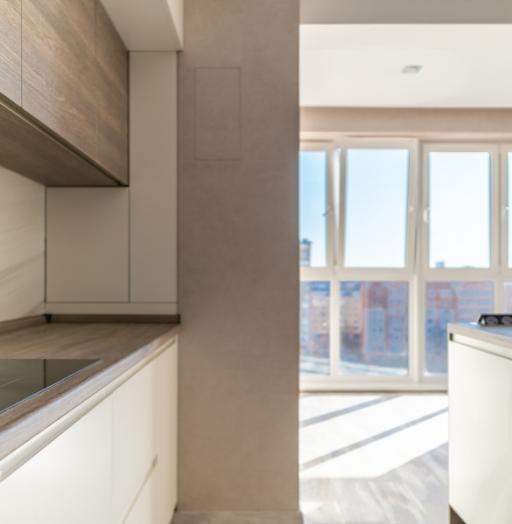-Кухня из ЛДСП «Модель 424»-фото8