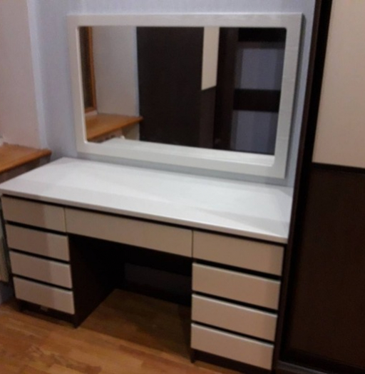 Изготовление шкафов купе-Шкаф-купе из ЛДСП «Модель 86»-фото15